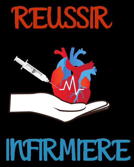 cropped-Copie-de-futur-logo-3-1-e1579877734129.png
